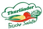 ThurSalat